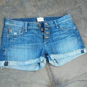 Hudson Jeans Shorts